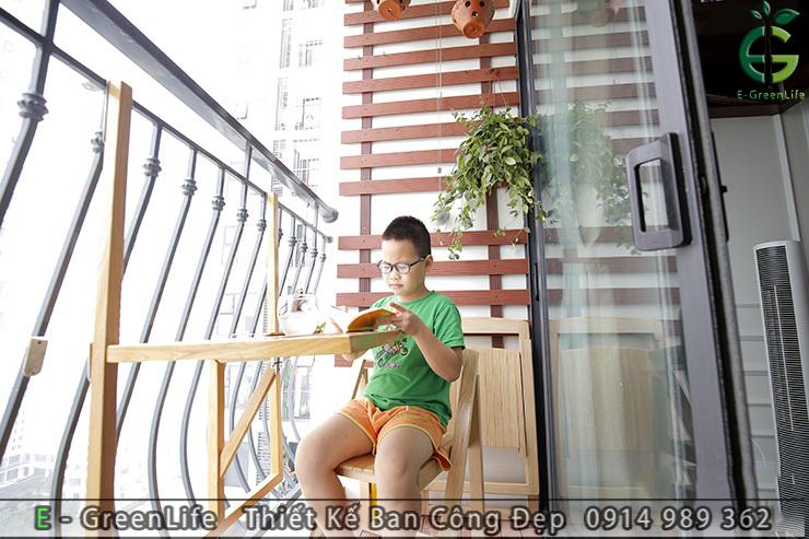 mau-ban-cong-dep-combo-5-nha-chi-yen-an-binh-city-11-1