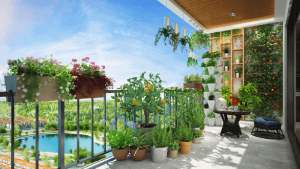 cach-thiet-ke-ban-cong-chung-cu-nho-dep-2019-5