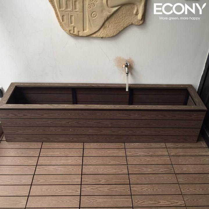 chau-go-nhua-composite-eco-024-2