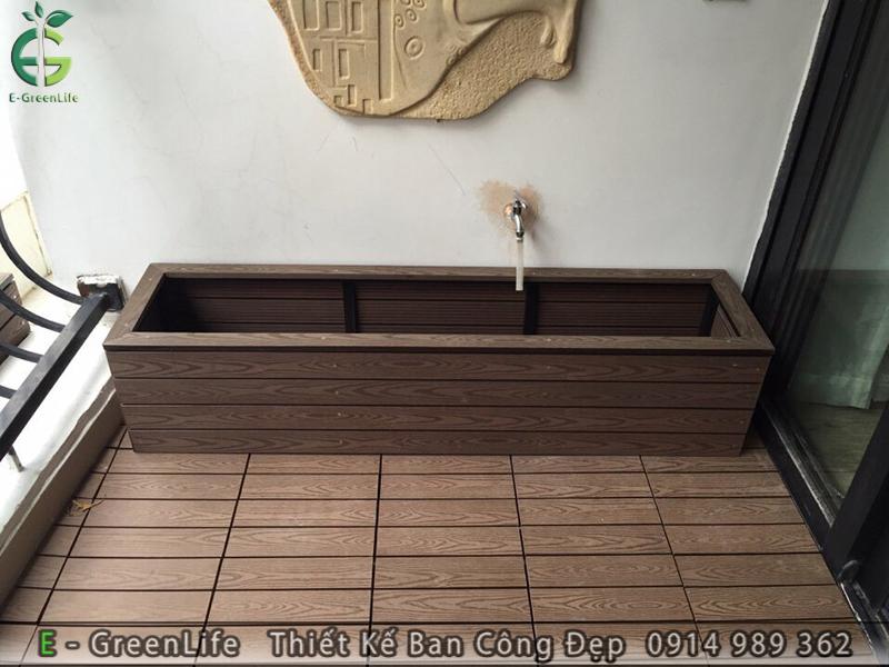 chau-go-nhua-composite-eco-024