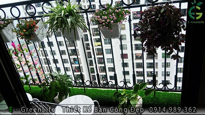 chau-nhua-treo-ban-cong-eco-023-2