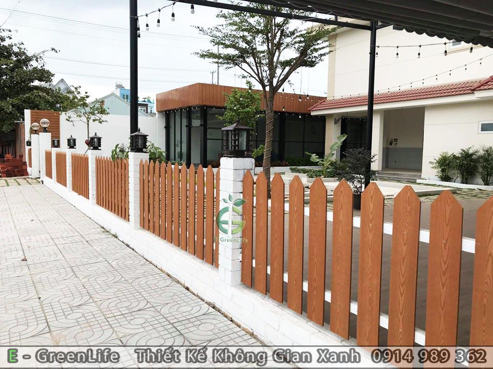 hàng-rào-gỗ-nhựa-composite