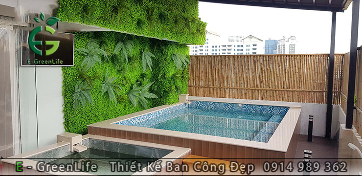 thanh-san-rong-ghep-khit-eco-015-2