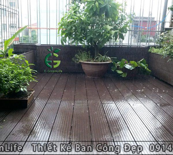 thanh-san-rong-ghep-khit-eco-015
