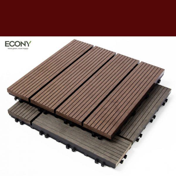 vi-san-eco-001-30x30-5