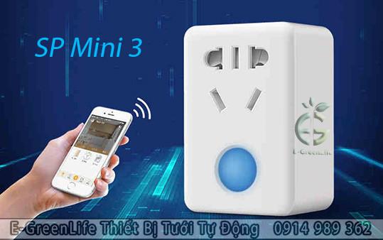 broadlink_o-cam-thong-minh-wifi-moi-broadlink-sp-mini-312