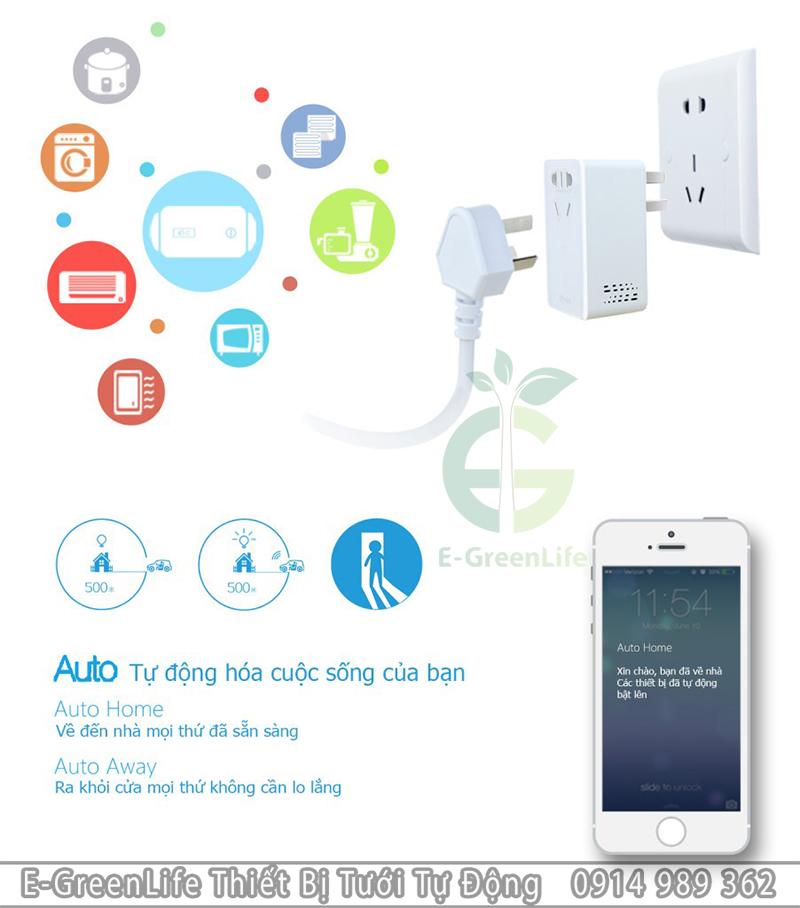 o-cam-hen-gio-wifi-sp-mini-3-10