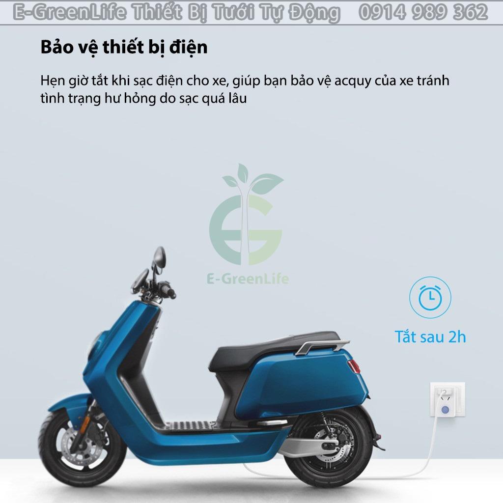 o-cam-hen-gio-wifi-sp-mini-3-14