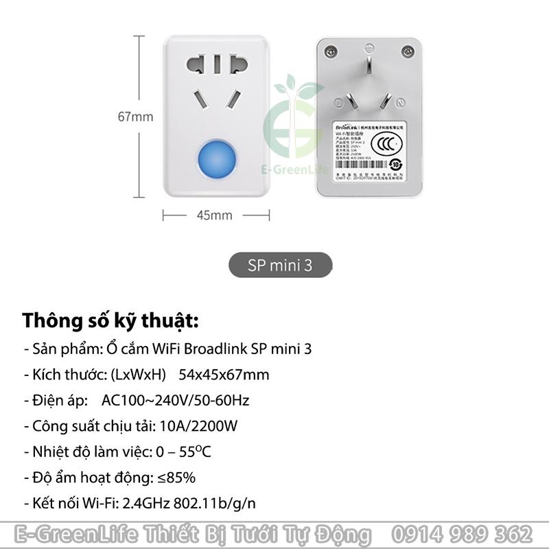 o-cam-hen-gio-wifi-sp-mini-3-15