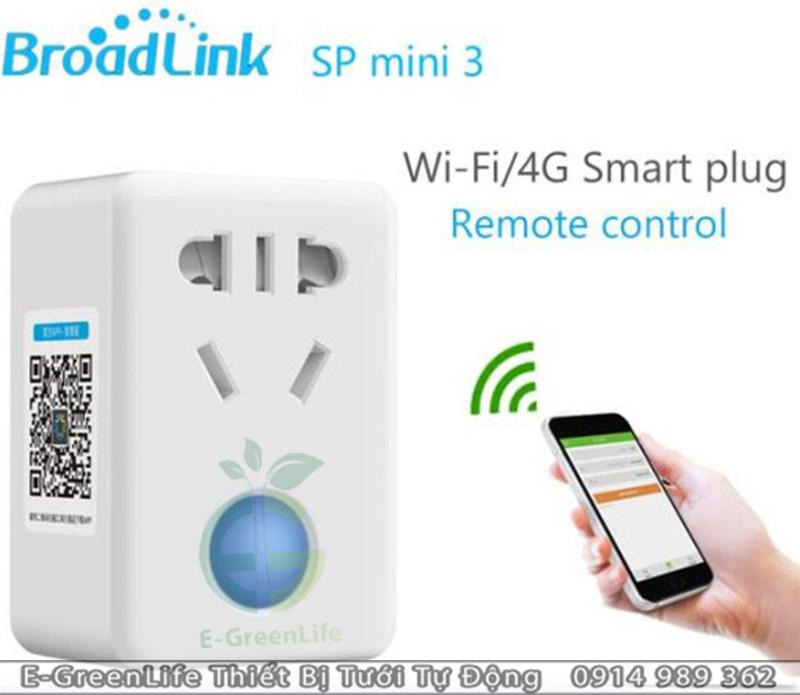 ổ-cắm-thông-minh-hen-gio-wifi-Broadlink-SP-Mini-3